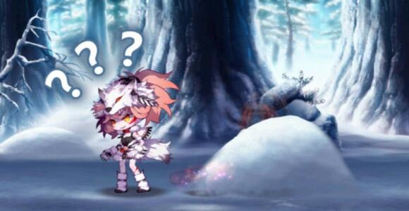 崩坏学园2荒野雪原通关攻略技巧总结