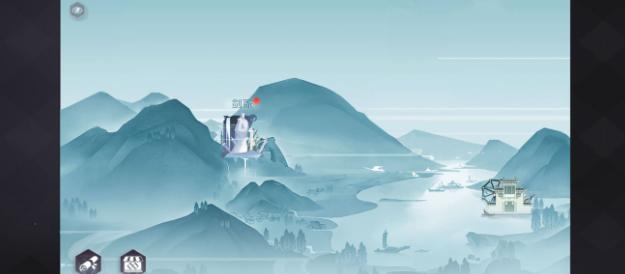 《永远的七日之都》更新公告 「山河画梦」活动复刻
