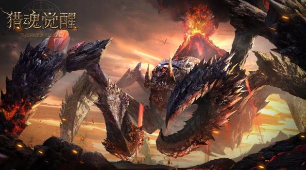 《猎魂觉醒》评测 战略级3D团队狩猎手游大作