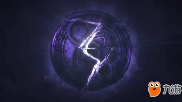 任天堂高管:《猎天使魔女3》或将于2019年年底发售